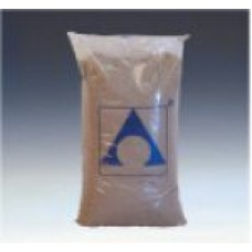Гравий кварцевый 1,0-3,0 мм (25кг)