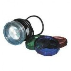 Прожектор пластиковый для гидромассажных ванн Emaux Opus