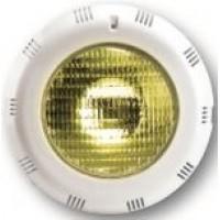 Прожектор пластиковый Emaux ULP-300V (универсальный)