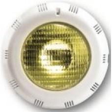 Прожектор пластиковый Emaux ULP-300 (плитка)