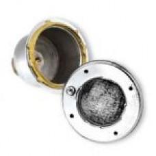 Прожектор из нержавеющей стали Emaux Opus ULS-100S