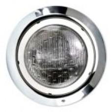 Прожектор накладной из нержавеющей стали Emaux ULS-150