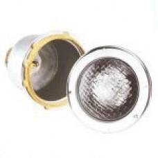 Прожектор из нержавеющей стали Emaux ULS-300