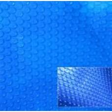 Пузырьковое плавающее покрытие 595 см* L