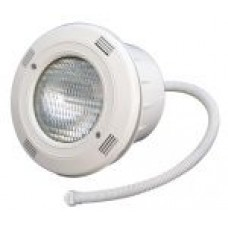Прожектор Kripsol PHM 300 (плитка)