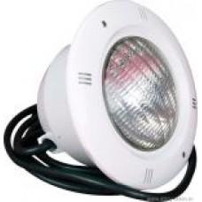 Прожектор Kripsol PLM 300 (универсальный)