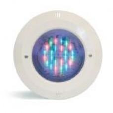 Прожектор светодиодный Lumi Plus