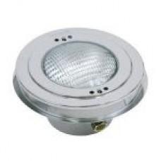Прожектор из нержавеющей стали Pahlen (плитка)