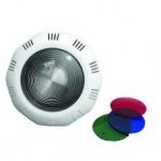 Прожектор пластиковый Emaux ULTP-100 (плитка)