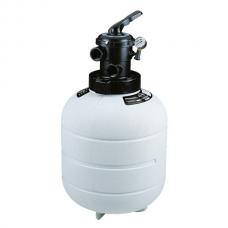 Фильтр MILLENNIUM с верхним вентилем 12000 л/ч