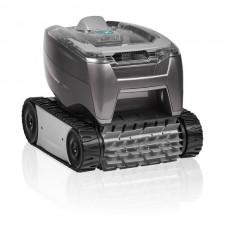 Робот очиститель Zodiac TornaX PRO RT 2100, кабель 14 м