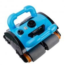 "Робот-автомат ""Neptun Z-200"" (20 м3/ч, кабель 20 м, пульт д/у, тележка)"