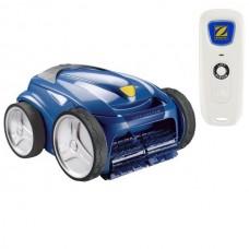 Робот очиститель Zodiac Vortex PRO RV 4550, кабель 21 м