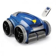 Робот очиститель Zodiac Vortex PRO RV 5500, кабель 21 м