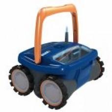 Робот пылесос для бассейна Astral Max + 3
