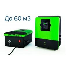 OXILIFE Гидролиз и Электролиз (до 60 м3.)