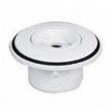 Форсунки из ABS-пластика для сборного и пленочного бассейна