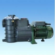 Самовсасывающие насосы для морской воды Mini