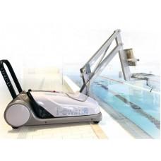 Мобильный подъемник серии Pool I-SWIM-2