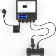 Контроллер Цифровой+Термостат Elecro