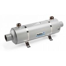 Теплообменник Hi-Flow титан 40 кВт