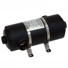 Теплообменник Maxi-Flo 120 кВт