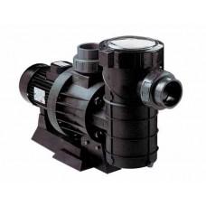 """Насос """"Maxim"""" 2860 об/мин. 3 фазы (3,5 ЛС) 230/400 V"""