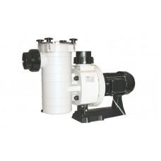 Насос с префильтром Kripsol Kapri KAP-250 (2,3 кВт, 40,0 куб.м/ч, 220В)