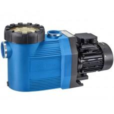 """Насос """"Badu Prime 11"""",11 м3/ч при Н=8 м, 0,45 кВт, 220В"""