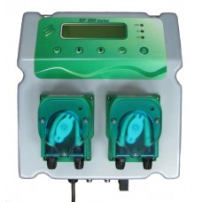 """Контроллер рН и редокс-потенциала """"EF265 pH/Rx"""""""
