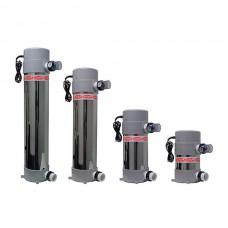Ультрафиолетовая установка для частных бассейнов E 10