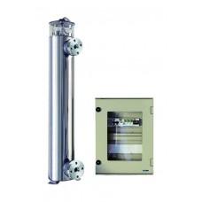 Ультрафиолетовая установка UV 3000 HO