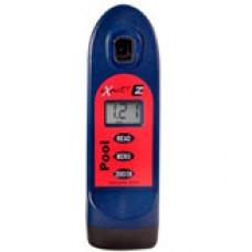 Фотометр Exact EZ для измерения воды в бассейне без футляра