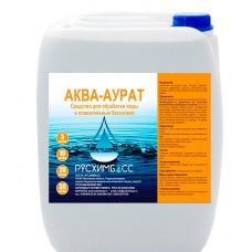 Аква-Аурат - 12% (30 литров)