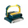Автоматические пылесосы - донные очистители