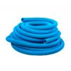 Шланги для бассейна (для насосов и пылесосов в бассейн)
