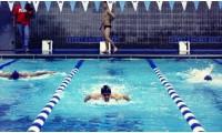Главные ошибки при плавании в бассейне