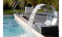 Полезные свойства бассейна