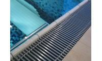 Что скрывается за решётками переливных бассейнов