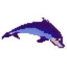 Дельфин 3