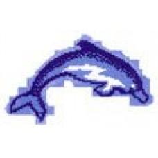 Дельфин 4