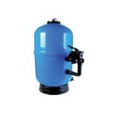 Фильтр серии LISBOA D 500 (без вентиля)
