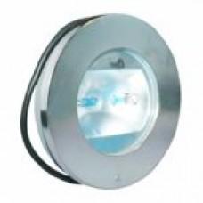 Прожектор из нержавеющей стали Emaux ULH-200 (плитка)