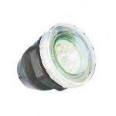 Прожектор cветодиодный пластиковый для гидромассажных ванн Emaux Opus LEDP-50