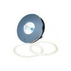 Прожектор из нержавеющей стали Emaux ULH-100 C (плитка)