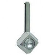 Прожектор навесной из нержавеющей стали Pahlen