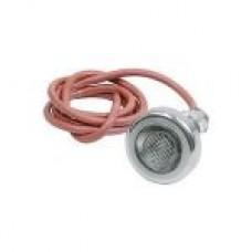 СПА-прожектор из нержавеющей стали Pahlen