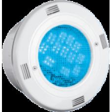 Прожектор светодиодный Kripsol PHCM 13.C под плитку, с пультом управления